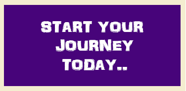 Start your journey today - contact Life Counselling and Coaching