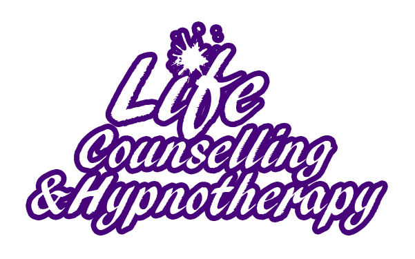 Life Counselling and Hypnotherapy